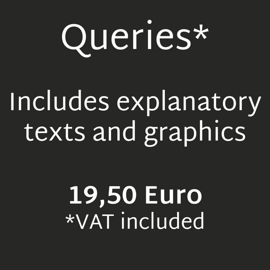 queries-offer-1